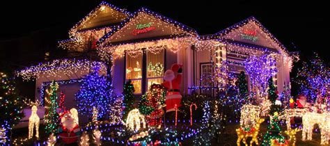 christmas light tours travel dallas fort worth limo