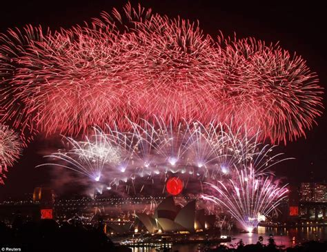 when does new year start in australia get ready for 2011 new york prepares to kick u s new