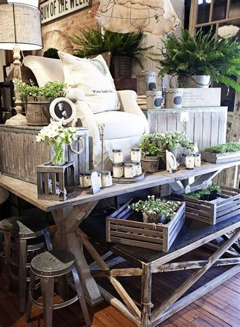interesting outdoor decor pop up window display planning your store layout step by step instructions