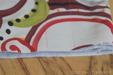 paper bag skirt pattern free paperbag skirt tutorial