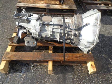97 camaro transmission buy 93 97 lt1 t56 6 speed transmission 90k