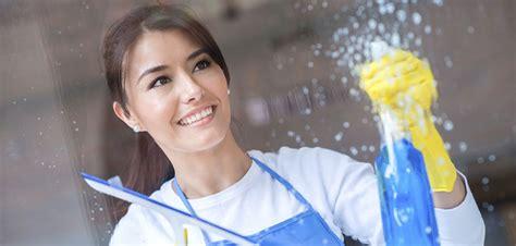 pulizia uffici roma impresa di pulizie roma pulizie condomini roma prati