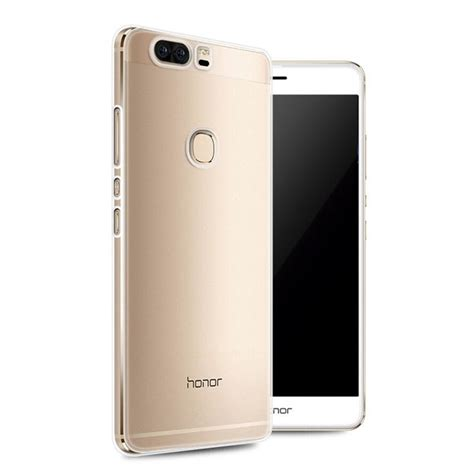Ultra Thin Tpu Soft Casing Cover Huawei Honor 4c Pink for huawei p10 lite ultra thin 1mm clear soft tpu