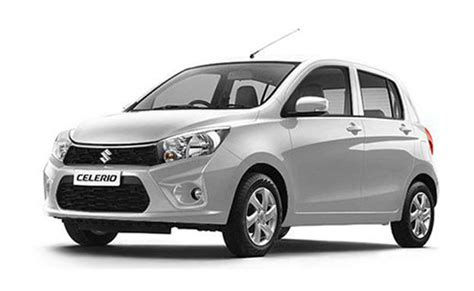 celerio maruti suzuki review maruti suzuki celerio in india features reviews