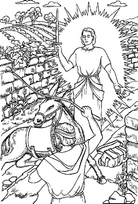 king james coloring pages free coloring pages of miriam and aaron