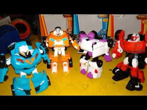 Mainan Anak Tobot mainan anak tobot xywz terbaru