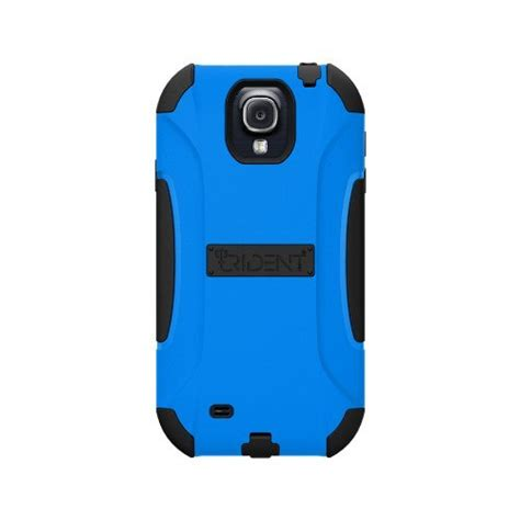 best samsung galaxy s4 mini cases android authority