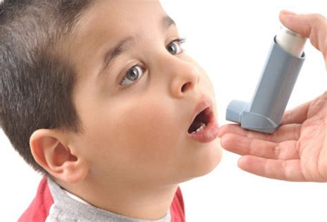 Obat Herbal U Sesak Nafas cara menghilangkan sesak nafas anak cara menghilangkan