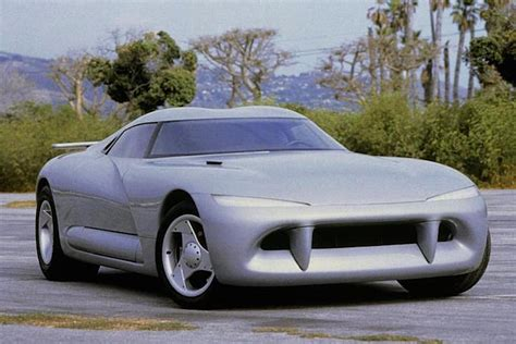 how does cars work 2001 dodge viper head up display the build team responsible for the viper defender tv car interview