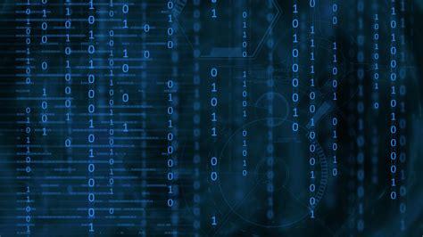 background pattern software technology wallpapers download free pixelstalk net