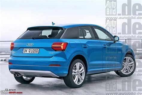 Q1 Audi by 2017 Audi Q1 Interior United Cars United Cars