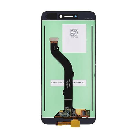 Huawei P9 Lite 2017 Lcd Display And Touch Screen huawei p8 lite 2017 lcd display gold