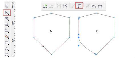 tutorial pbl adalah membuat perisai kreasimu tutorial apaja