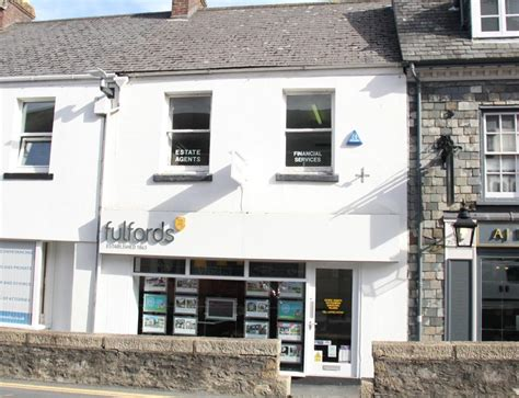 westcountry property auctions plymouth fulfords closed estate agents in plymouth pl7 2aa