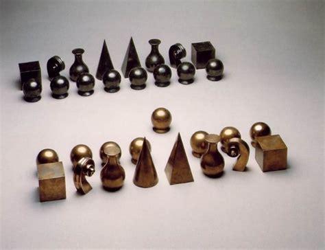 man ray chess šachy jako designov 193 z 193 ležitost