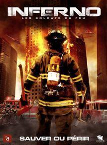 regarder casting streaming vf hd netflix inferno film 2013 allocin 233