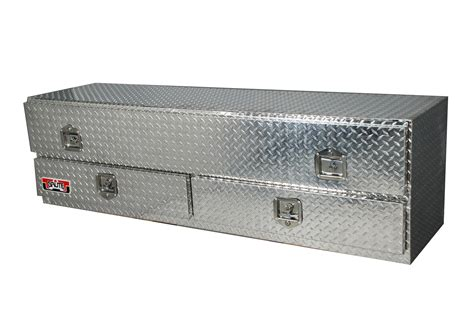 flat bed tool box brute high capacity flat bed tool box with drawers 4