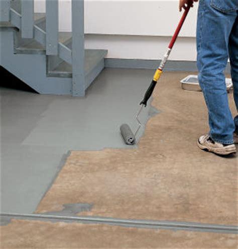 Waterproof Garage Floor Paint Uk Home Www Carpaintssussex Co Uk