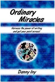 made for a miracle from your ordinary to god s extraordinary books engagement how to create a loyal audience that you