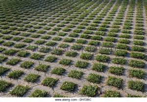 permeable stock photos permeable stock images alamy