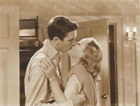Made For Each Other Oscar Style Throughout The Decades by New Leader Few Layoffs Same Style At Tcm Carole Co