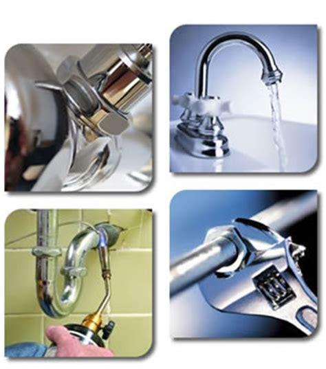 service & repair | rci plumbing & general contractors