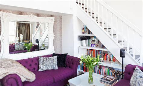arredare casa con stile arredare casa in stile vintage tutti i consigli e i