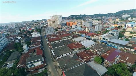 pusat oleh oleh murah  balikpapan foto kota samarinda