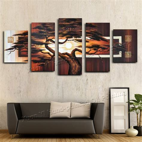 buy home decor south africa popular wall decor buy cheap wall
