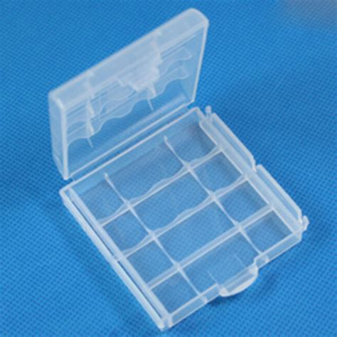 Plastic Storage Box Holder storage box holder home organization plastic batteries
