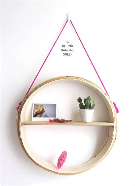 30 Awesome DIY Storage Ideas   DIY Joy