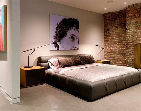 Ideas For Apartment Bedrooms 15 Decorating Ideas For Apartment Bedrooms