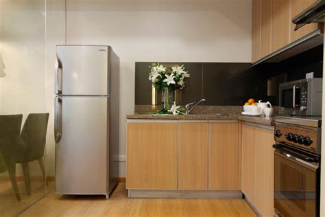 jumpstart  day  small  efficient kitchens