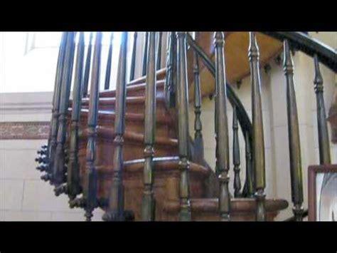 l shades santa fe nm joseph spiral staircase 0002 doovi