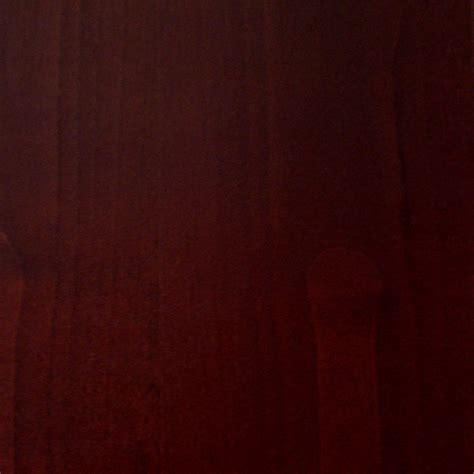 color mahogany mahogany texture www imgkid the image kid has it