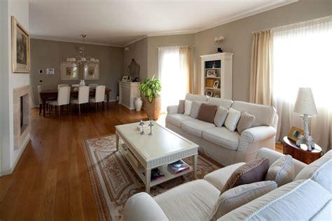 soluzioni d arredo soggiorno pareti color tortora casa raffinata soluzioni d arredo