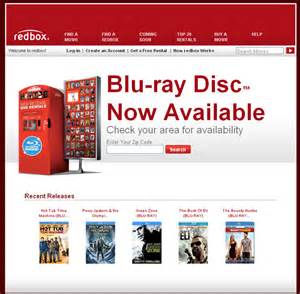 Redbox blu ray rentals will cost 1 50 regular dvds are only 1 00