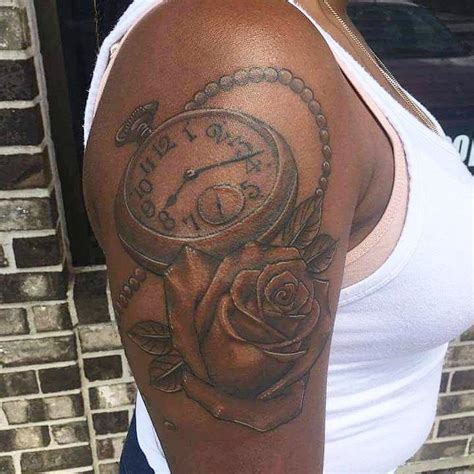 tattoos for black females tattoos for black www pixshark images