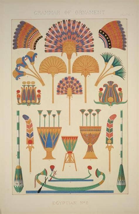design art egypt 38 best images about egyptian design inspiration on