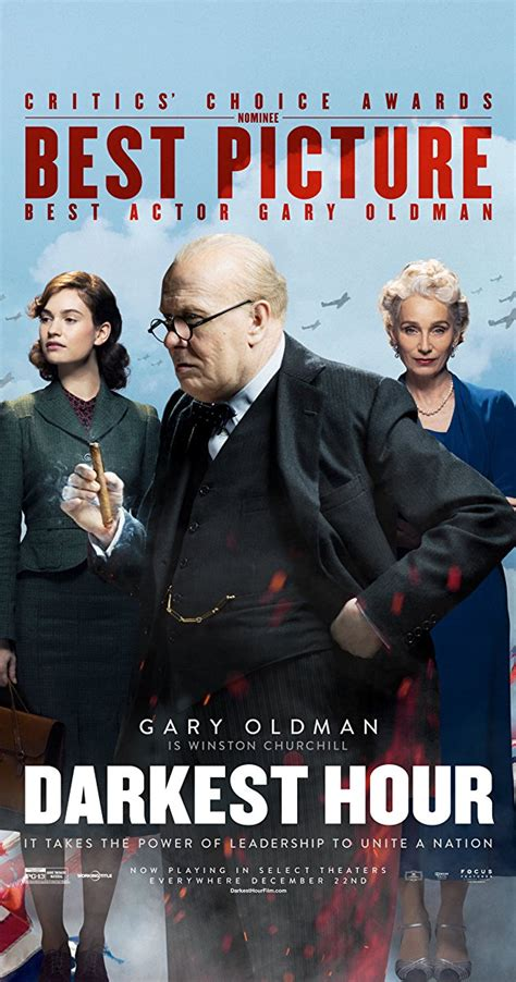 darkest hour online watch darkest hour 2017 online movie free gomovies