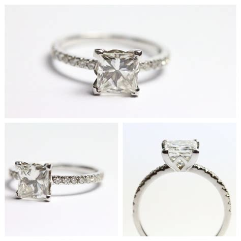 engagement rings south africa diamonds