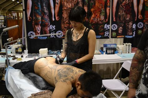 tattoo expo pomona tickets pomona body art expo 2014 suavecito hair pomade