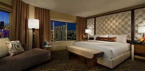 las vegas rooms mgm grand hotel las vegas hotels las vegas direct