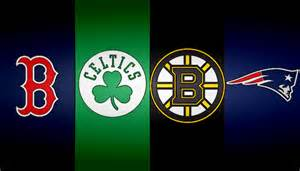 boston sports teams wallpaper wallpapersafari