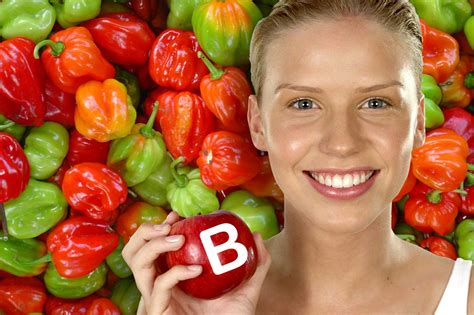 blood type  foods  avoid aquabalance