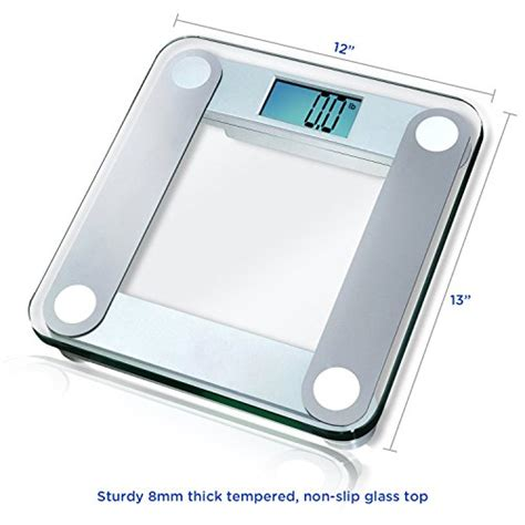 bathroom scale review bathroom scales reviews 28 images eat smart digital