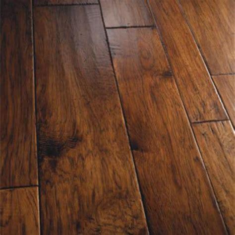Palmetto Road Flooring by R S Flooring Hardwood Flooring Price