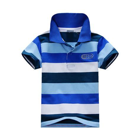 Boy Up T Shirt baby boy stripe cotton t shirt toddler