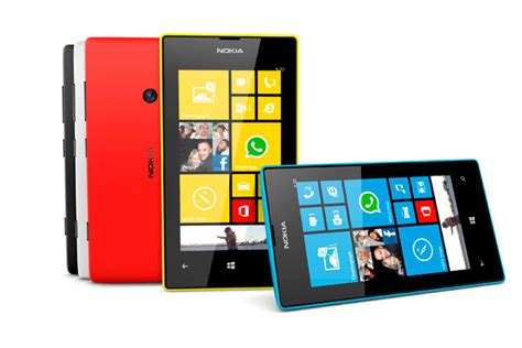 Microsoft Lumia Android nokia tested s android on lumia phones before microsoft deal news18