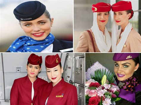 apply for cabin crew cabin crew excellence the world s no 1 resource for